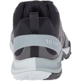 Merrell Siren 3 Vent Sko Damer, black